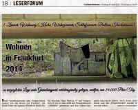 FR-Leserforum-2014_wohnen-in-frankfurt