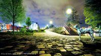 foto-101_930x523